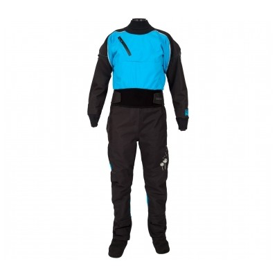 Kokatat Icon Gore-Tex Drysuit Women