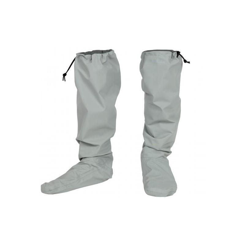 Kokatat Hydrus 3.0 Launch Socks