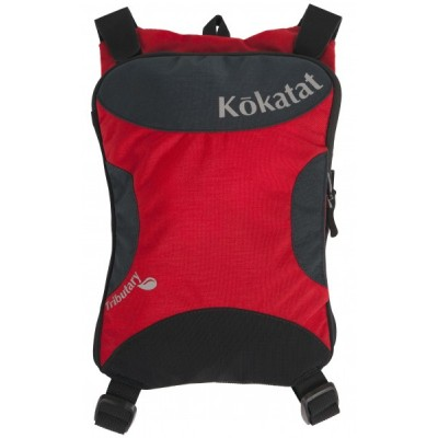 Kokatat Tributary Rear Pocket