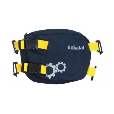 Kokatat Belly Pocket