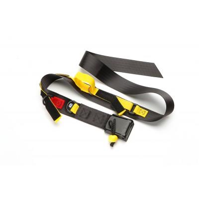 HF SUP Belt Buddy