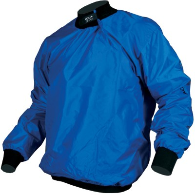 Aquadesign Touring Jacket