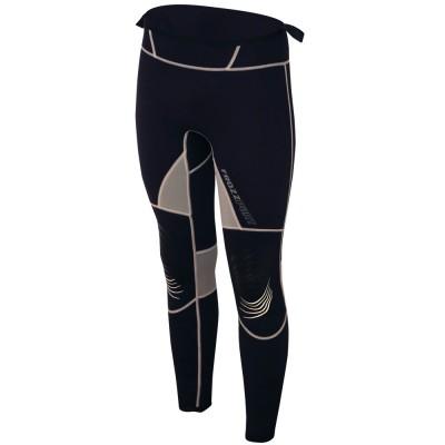 Aquadesign Frozz Pants