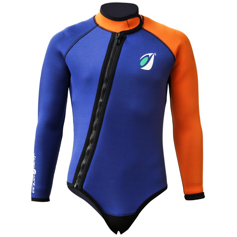 Aquadesign Bolero Frio