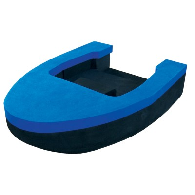 Aquadesign Flotteur Splash L
