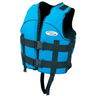 Aquadesign Raft Pro