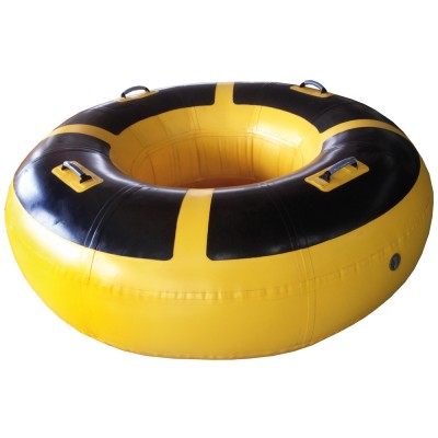 Aquadesign River Tubing 200