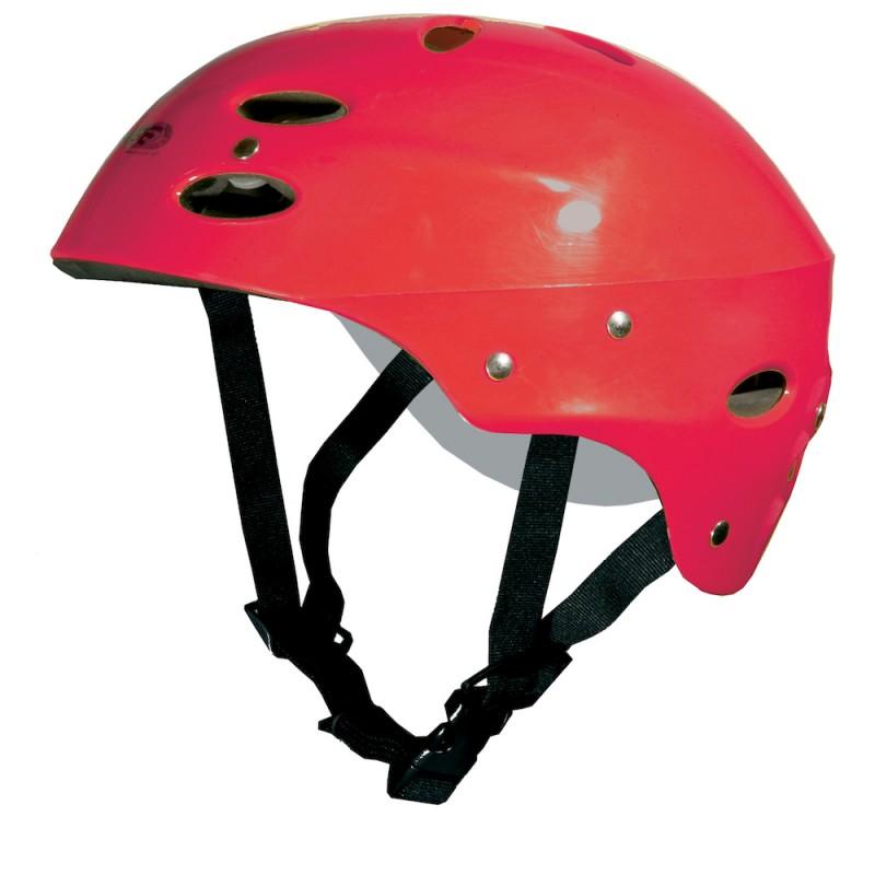 Aquadesign Vibe Slalom