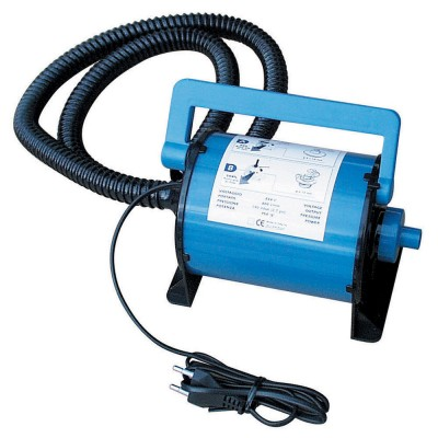 Electric Pump MB 500/220