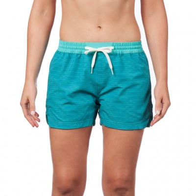 Level Six Women's Switched Boardshort