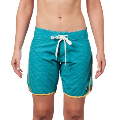 Level Six Women's Emma Boardshort