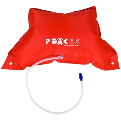 Peak Uk Airbag Kayak Bow