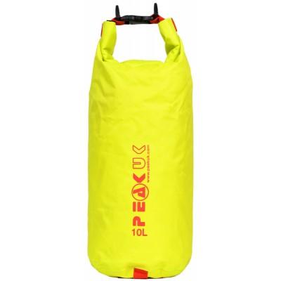 Peak Uk Dry Bags