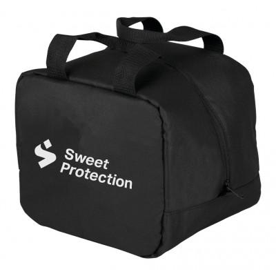 Sweet Protection Universal Helmet Bag