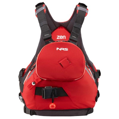 NRS Zen Rescue