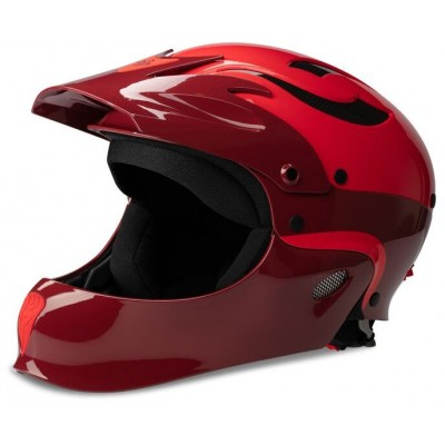 Sweet Protection Rocker Fullface 2019