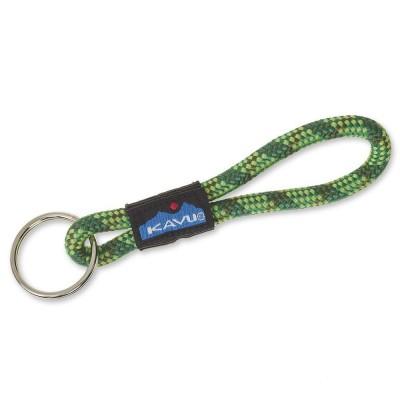KAVU Rope Key Chain