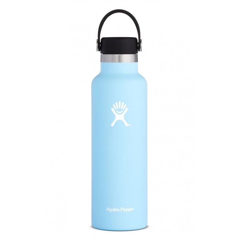 Hydro Flask 21 oz. Standard Mouth