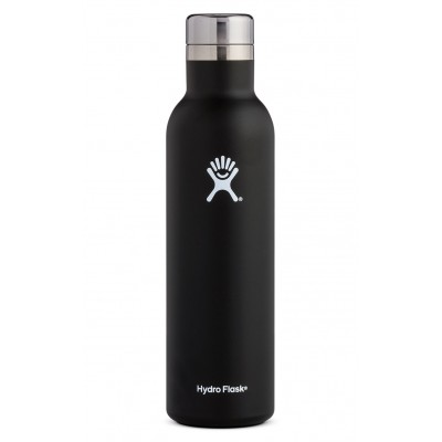 Hydro Flask 25 oz Wine Bottle