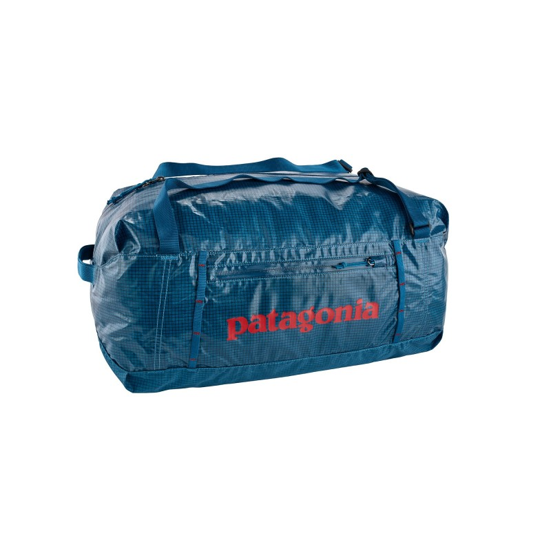reputable site 5a60b 5d624 Patagonia Lightweight Black Hole® Duffel 30L