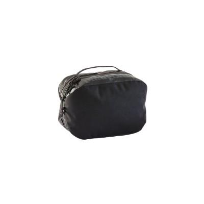 Patagonia Black Hole® Cube 6L - Medium