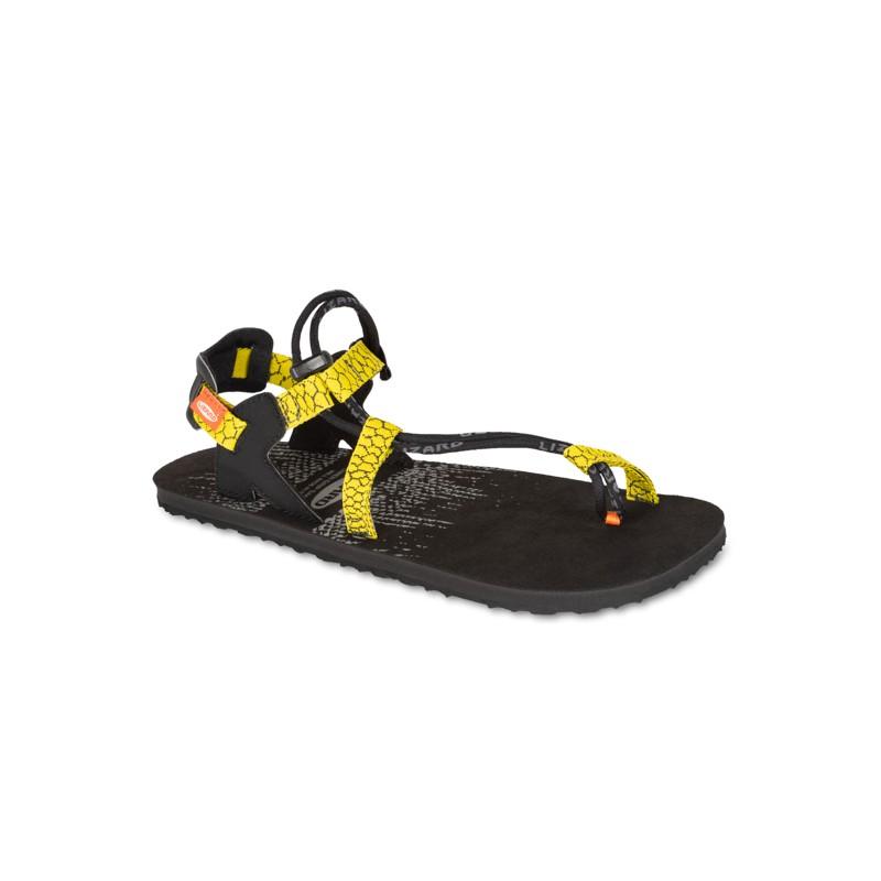 Lizard Fly sandal