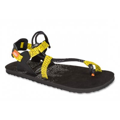 Lizard Fly sandal