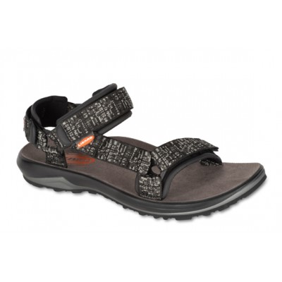 Lizard Ride II H2O sandal