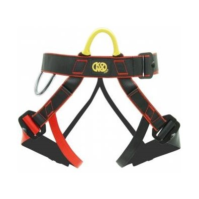 Kong Indiana Harness