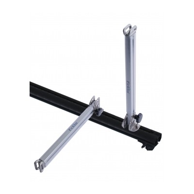 Eckla Upright 40cm Foldable