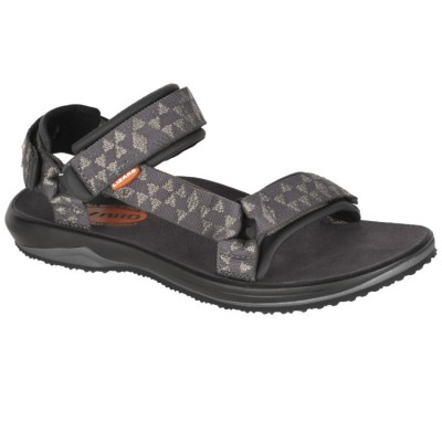 LIZARD Ride II H20 Sandal