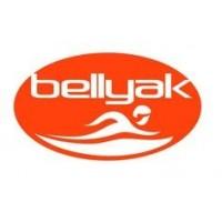 Bellyak