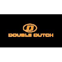 Duble Dutch