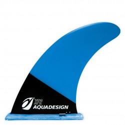 Aquadesign Fiber Fin
