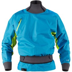 NRS Stratos Paddling Jacket
