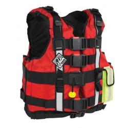 Palm Rescue 800