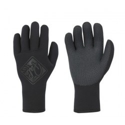 Palm High Five Gloves