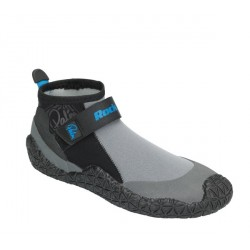 Palm Rock Shoes Kids