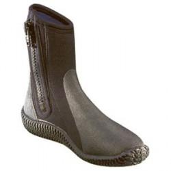 Kayak Boots