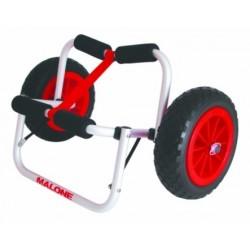 Malone Nomad Kayak Cart