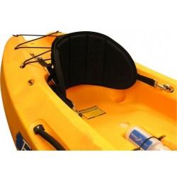 Surf Backrest