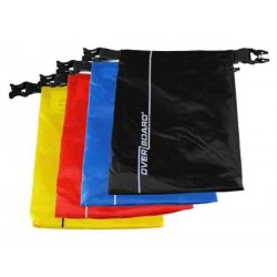 Over Board Dry Pouch