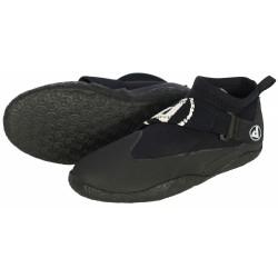 Peak UK Shoes