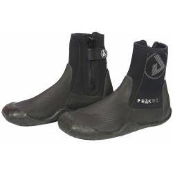 Peak UK Boots