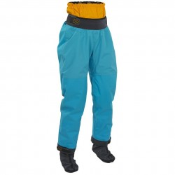 Palm Atom Women pants