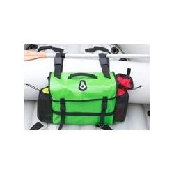 Wwtc Raft Thwart Bag
