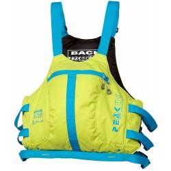 Peak Uk Marathon Racer