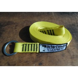 Whetman Equipment Python 5m