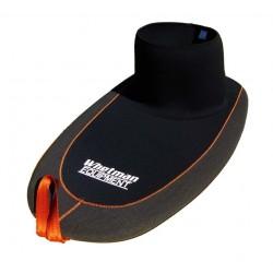 Whetman Equipment Pressure Deck
