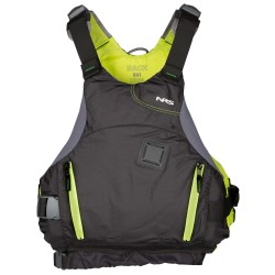 NRS Ion PFD - CE/ISO Approved